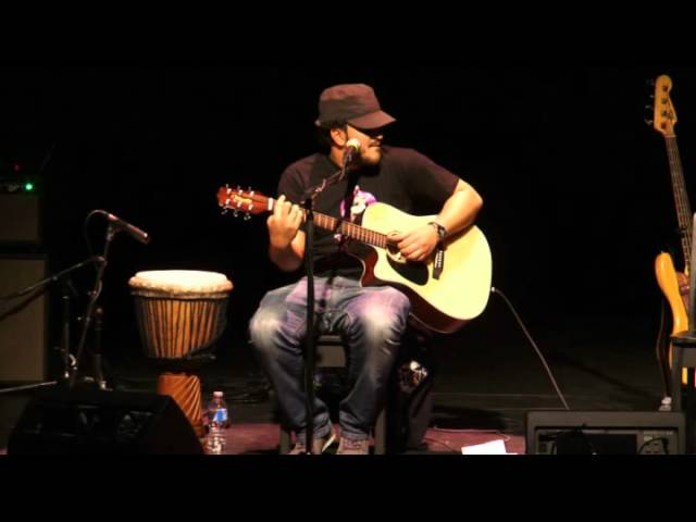 zaama-ennar-tetfachi-old-tunisian-song-revisited-by-bendir-man-bendir-man