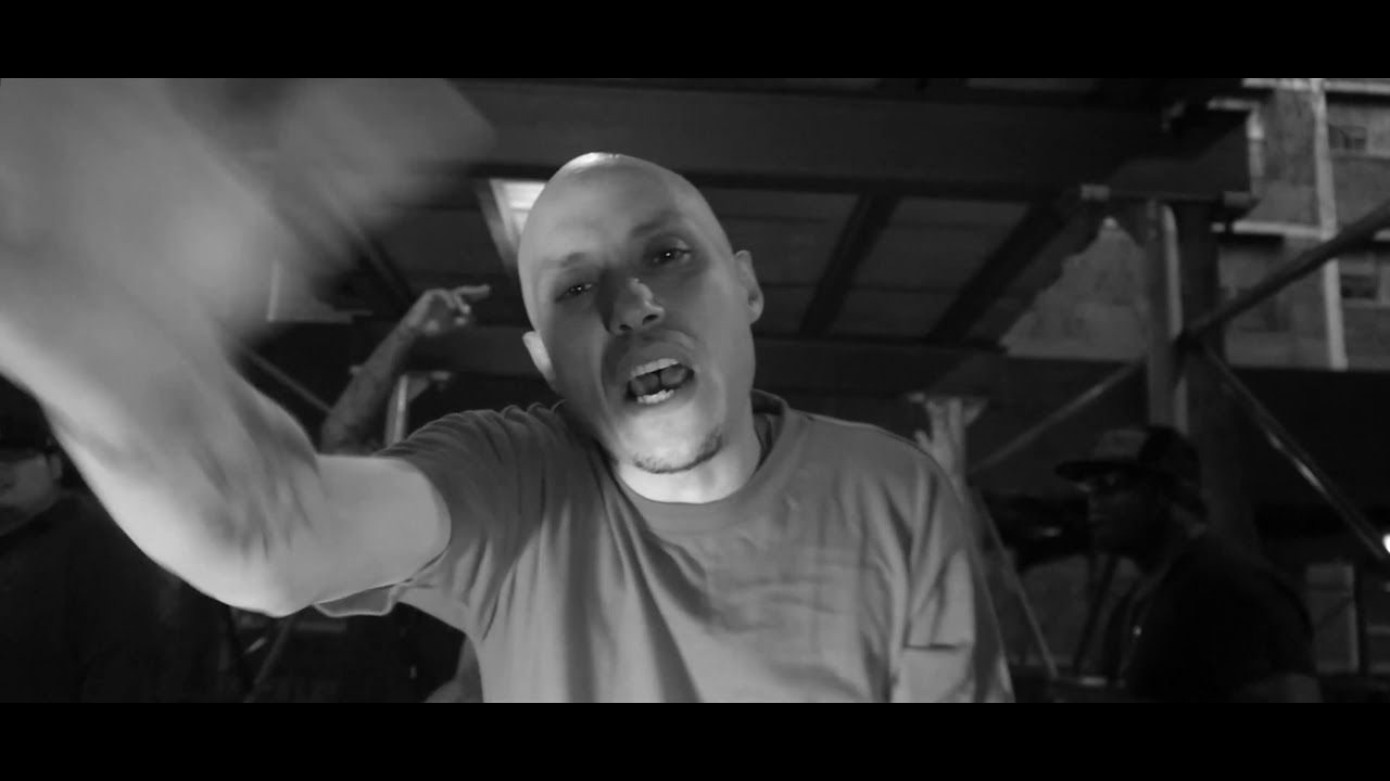 william-bostick-dump-4-official-music-video