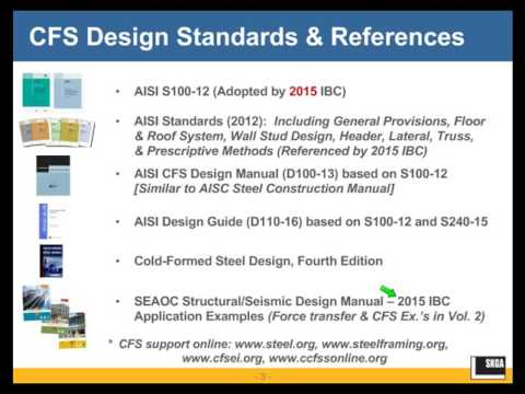 lateral-design-per-new-cfs-standards-aisi-s240-and-s400