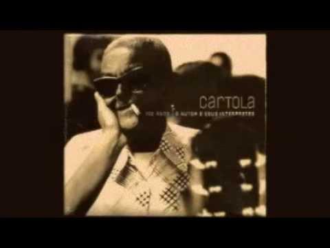 Cartola - Camarim (Beth Carvalho)