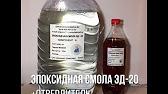 Духовой шкаф электрический electrolux eob53410ax – купить на ➦ rozetka. Ua. 828 человек добавили. Система очистки, эмаль легкой очистки.