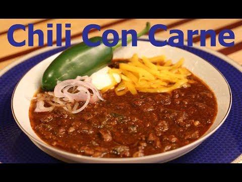chili-con-carne-recipe-tutorial-s4-ep-456