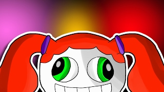 Minecraft Fnaf: Sister Location - Circus Babys Meltdown (Minecraft Roleplay) thumbnail