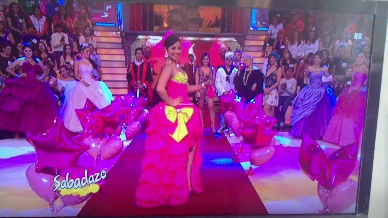 Excepcional Vestidos De Novia Con Los Marcos Bosquejo - Ideas de ...