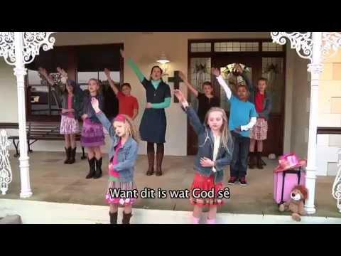 musiek:-tik-tok---gwendoline-en-die-bet-el-kids-(gwendoline-en-die-bet-el-kids-dvd)