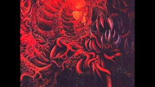 Carnage - Dark Recollections (Full Album)