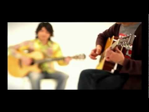 Depapepe - One (Cover by RAF and Electric @lpha POLBAN 2008) [HD 720p]