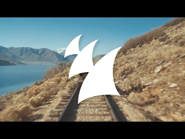 Gareth Emery feat. Bo Bruce - U (Bryan Kearney Remix) [ASOT Tune Of The Year 2014]