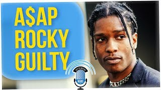 a-ap-rocky-is-found-guilty-in-sweden-ft-tim-delaghetto
