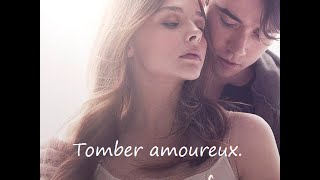 Tomber amoureux - Texte oral
