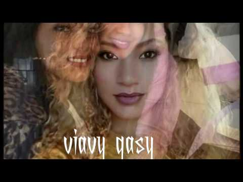 H'MIA viavy gasy (Official Music) News 2017