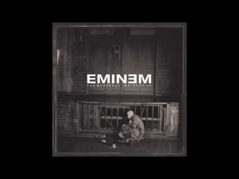Eminem - Remember Me with Lyrics