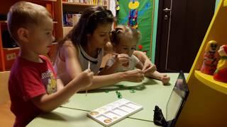 Видео урок по квиллингу от Юлии Родиной  |  Hand made
