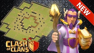 Clash Of Clans - Best