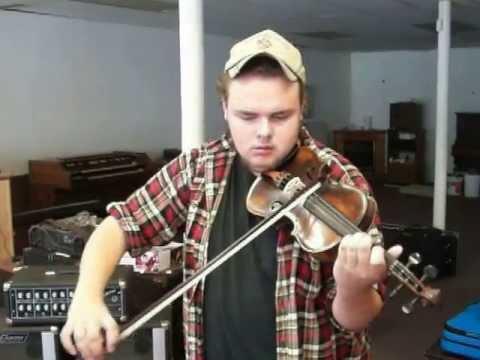 ben miller playing my old fiddle for sale on ebay youtube. Black Bedroom Furniture Sets. Home Design Ideas