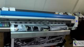 Интерьерная печать баннеров, Нижневартовск, РА Градиент(, 2016-09-21T14:51:16.000Z)
