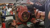 Toro wheelhorse 270h no start troubleshooting. FIXED! - YouTube on
