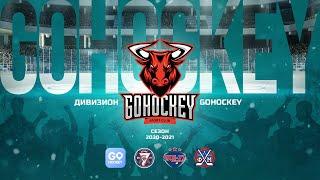Gohockey Спорт Dепо 2 24 01 21 ЛД ЦЕНТРАЛЬНЫЙ
