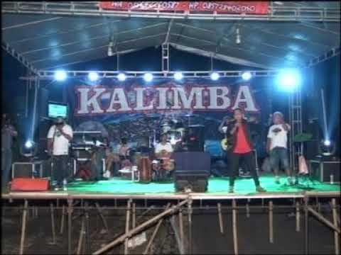 Kalimba - oaoe - all artis