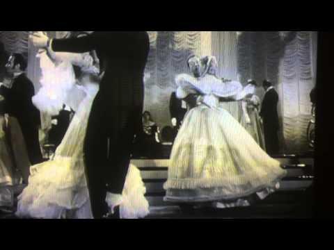 Merle Oberon in Lydia (1941)
