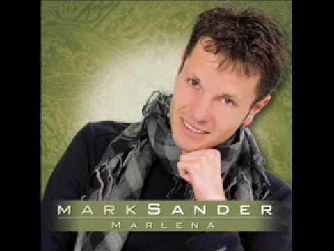 Mark Sander Marlena