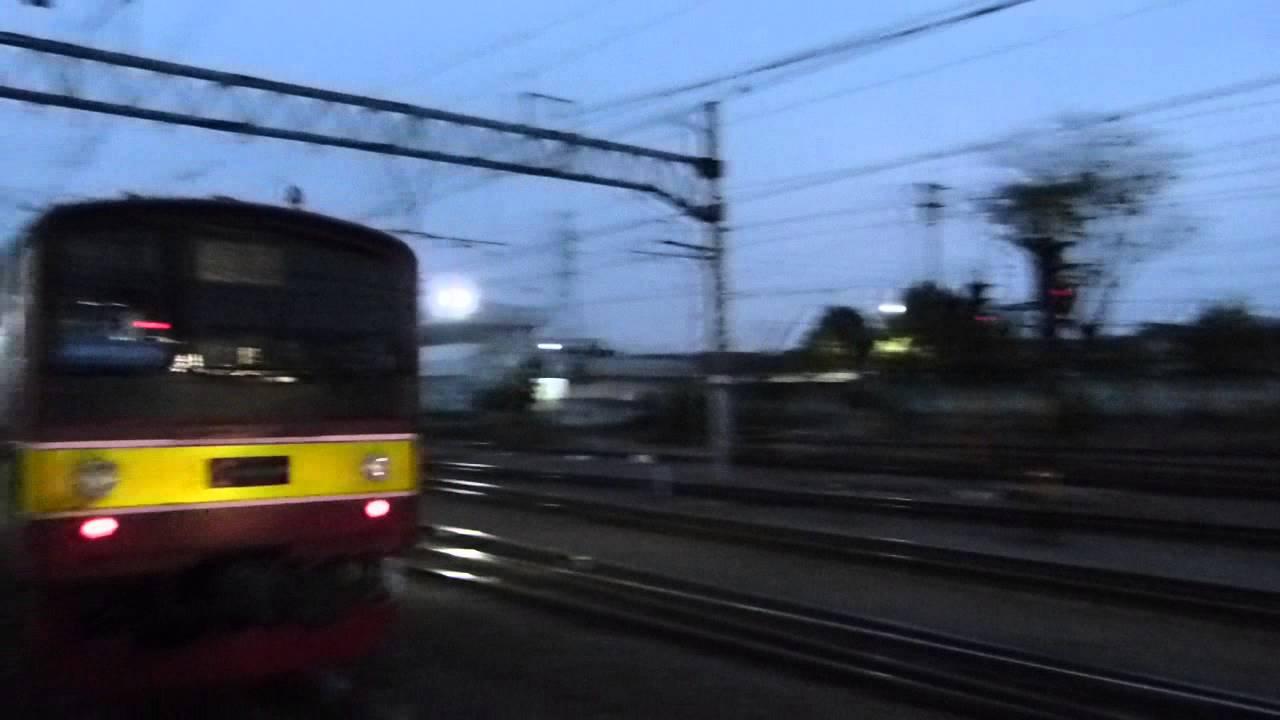 ジュアンダ駅」の検索結果 - Yah...