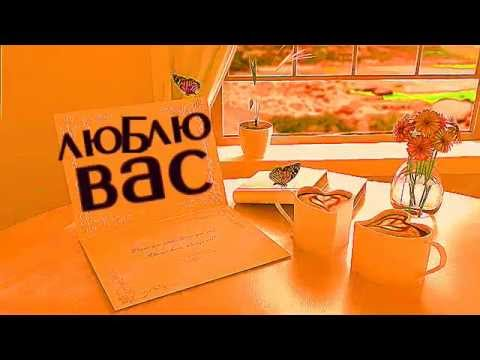 Скачать порно на телефон в формате full hd mp4 3gp