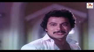 Watch Kannada Blockbuster 2019  Action  Movie   Kannada Full Movies   1080p Hd