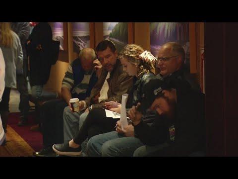 Survivor Casting Call 2018 ⋆ Cardigan Media
