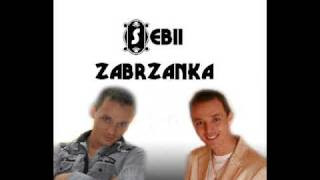 Sebii - Zabrzanka