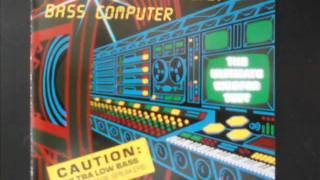 Techmaster PEB - Scratchin' Megabass Mix.wmv