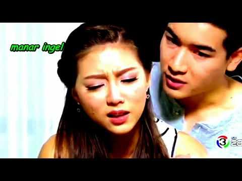 المسلسل التايلندي الانتقاميBarb Rak Talay Funالحب الآثم وسط بحر الحلم اغنية اجنبية حزينة مترجمه