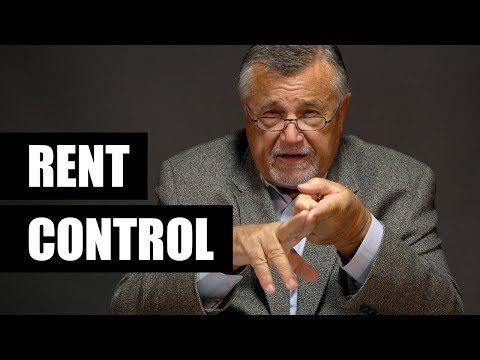 john's-rants-#13-–-rent-control