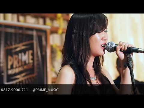 Dang Ni Gu Dan (Cover) - Prime Inspiring Music