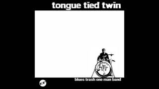 Tongue Tied Twin - 16 Miles