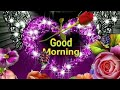 💕💖Happy sunday Morning whatsapp status 💞Tamil song💝🌹goodmorning.