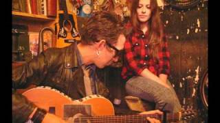 Micah P Hinson - God Is Good - Songs From The Shed Session