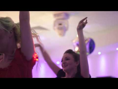 The Sussex Exchange   New Year 2015 2016