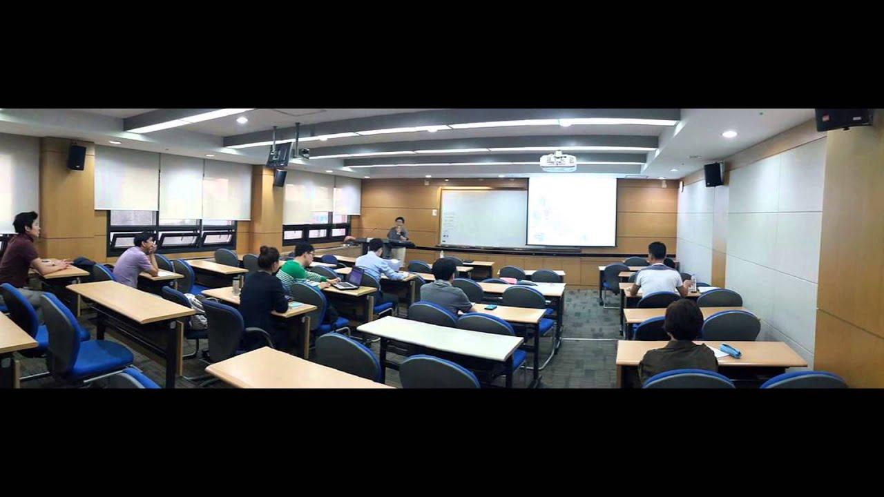 성균관대학교 글로벌보험연금대학원 SKKU Graduate School of Global Insurance & Pension