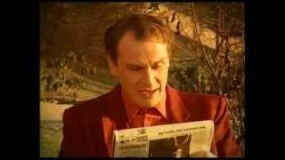 Balkanske Provale - Mujo i Haso ( Najbolji Skecevi )