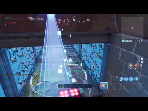 PS4-Live-Übertragung von trew23ds23