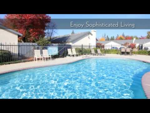 Fresno Apartments - Country Club Estates