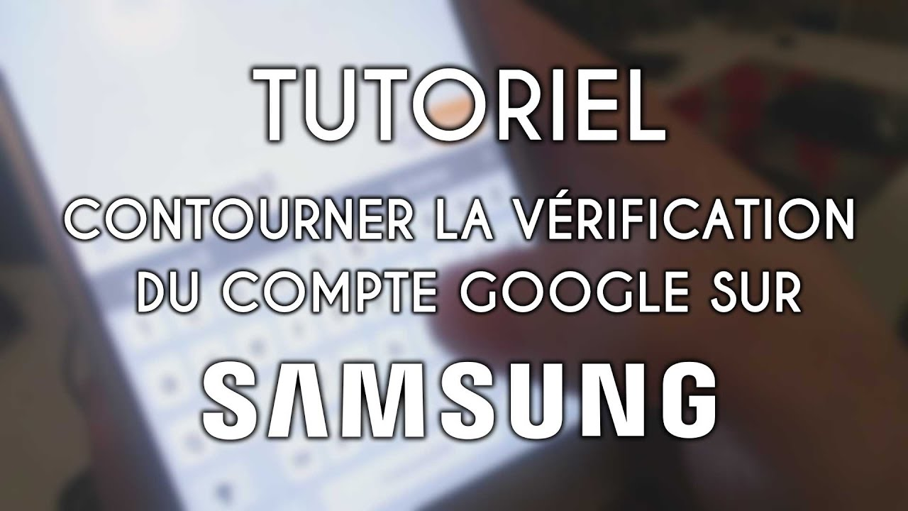 tuto d bloquer un compte google sur samsung core j1 j3 j5 j7 a3 a5 s7 2017 youtube. Black Bedroom Furniture Sets. Home Design Ideas