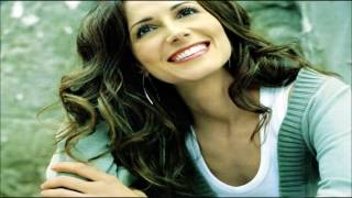 Watch Chely Wright Wouldnt It Be Cool video