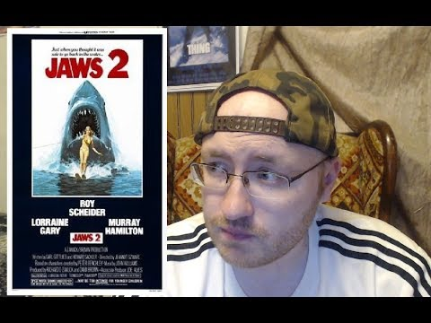 Jaws 2 (1978) Movie Review Mp3