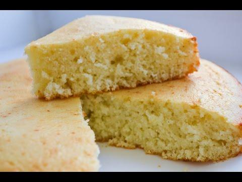 Манник, очень вкусный манный пирог без регистрации и смс