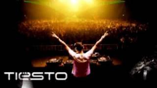 DJ TIESTO - TRAFFIC 2012 ( DJ BARIS BALCI ''THE LORD OF TRANCE 2012 MIX'')