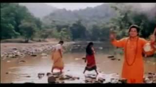 Isi Ka Naam Zindagi - Title Song - Aamir Khan - Anup Jalota - Bollywood Songs - Bappi Lahiri