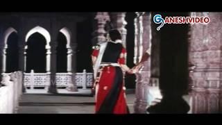 Maavidakulu Songs - Ee Reyi - jagapathi babu, Rachana - Ganesh Videos