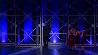 Thoroughly Modern Millie - Lewis and Clark High School Tiger Drama (2013)